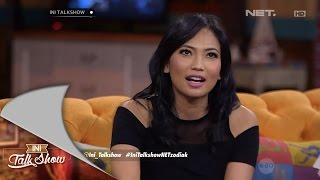 getlinkyoutube.com-Ini Talk Show - Zodiak Part 4/4 - Kinaryosih Ingin Main Film dengan Aktor Senior