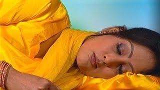 getlinkyoutube.com-Lafje Talaaq Aap Jabaan Par Na Laaiye | Bidaai Aur Talaaq | Sharif Parwaz