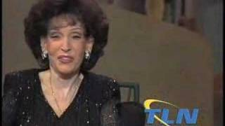 getlinkyoutube.com-DOTTIE RAMBO: A LIFE A REMEMBERED    PART 4 of 8