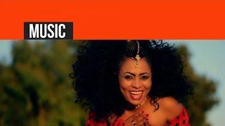 getlinkyoutube.com-LYE.tv - Semhar Yohannes - Zyaday | ዝያዳይ - New Eritrean Music 2016