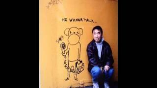 getlinkyoutube.com-【村上春樹】カタルーニャ国際賞スピーチノーカット音源ー1