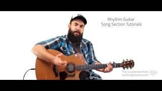 getlinkyoutube.com-A Little More Summertime - Jason Aldean - Guitar Lesson and Tutorial