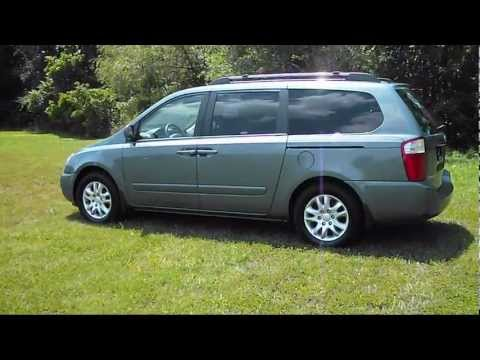 2007 kia sedona problems online manuals and repair. Black Bedroom Furniture Sets. Home Design Ideas