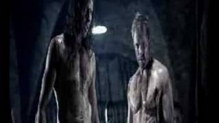 getlinkyoutube.com-Underworld: Rabid Dogs Scene