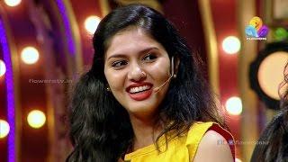 getlinkyoutube.com-Comedy Super Nite - 2 with Jewel, gayathri Suresh And Yasir Salim │Flowers│CSN# 103
