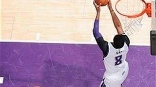 getlinkyoutube.com-Top 10 NBA Dunks of the Week: 12/27- 1/2