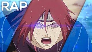 getlinkyoutube.com-🔴 Rap do NAGATO/PAIN (Naruto) l Águia l Tributo 57