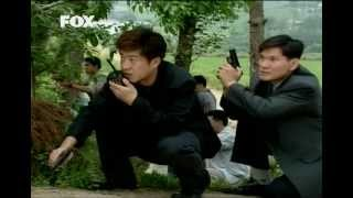 getlinkyoutube.com-경/찰/특/공/대-8회(2000)
