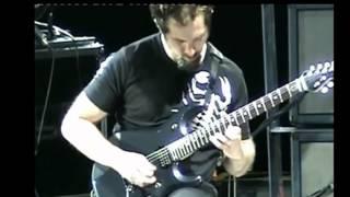 getlinkyoutube.com-Dream Theater - In the name of God ( Live at Greece ) - Tradução português