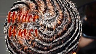 getlinkyoutube.com-How To Get Wider Waves