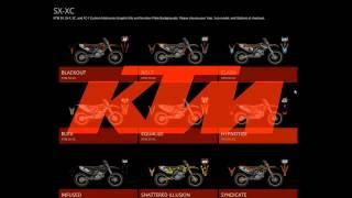 getlinkyoutube.com-MotoFX Graphics   MotoWrapR Custom Motocross Graphics App   Display Video