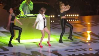 getlinkyoutube.com-FANCAM AOA Special Stage