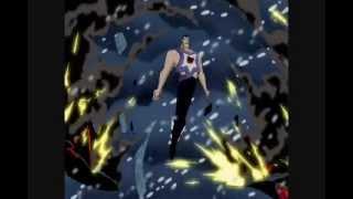 getlinkyoutube.com-How evil Superman is more awesome than good Superman