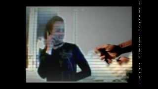 getlinkyoutube.com-Milena Penkowa: Helge Sanders elskerinde