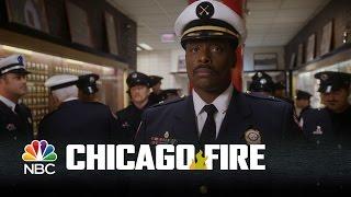 getlinkyoutube.com-Chicago Fire - The Season 4 Cliffhanger (Episode Highlight)