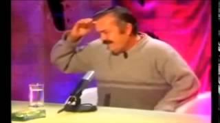 getlinkyoutube.com-Meksyk śmieje się z wyborów 2015!