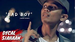Big Bang - Bad Boy [Dycal COVER]