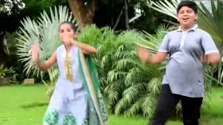 திகையாதே-TAMIL CHRISTIAN SONGS
