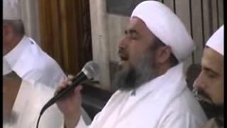getlinkyoutube.com-الشيخ محمود الدرة علينا طال ياسعد المطال&طهر القلب