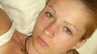 getlinkyoutube.com-【実録】この30歳女性が体のさまざまな部分を 取り除いた現在の姿にショック! 【驚愕】
