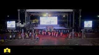 getlinkyoutube.com-Cauayan City Bambanti Festival 2015 Street Dance Showdown By Jef Photograhpy