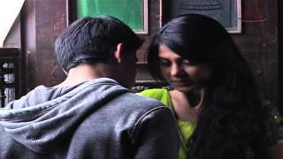 getlinkyoutube.com-Saraswatichandra - Saras Proposes Kumud
