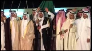 getlinkyoutube.com-زواج أحمد بن حمادي البشري
