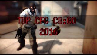 getlinkyoutube.com-TOP CFG CS:GO 2016