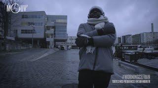 WILLAXXX : LACLIM - J'ai froid (parodie LACRIM)
