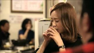 getlinkyoutube.com-[HIT] 이다희 '만취 노래', 반전 매력에 강지환 취해 빅맨.20140429