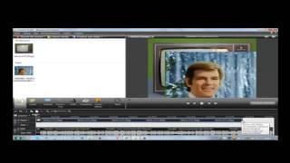 getlinkyoutube.com-Как сделать чужое видео уникальным