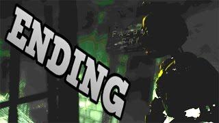 getlinkyoutube.com-SPRINGTRAP FINAL ENDING!! FNaF Sister Location CUSTOM NIGHT