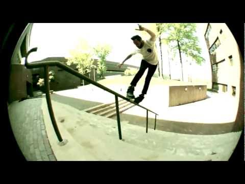Sean Kelso 2012 USD Edit