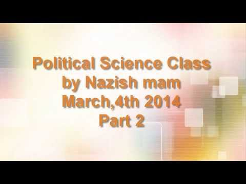 4th class nazish mam part 2