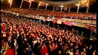 getlinkyoutube.com-Los Prisioneros Festival Viña del Mar 2003 [Completo]