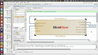 getlinkyoutube.com-ZYNQ Training - Session 04 - Designing with AXI using Xilinx Vivado
