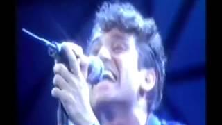 getlinkyoutube.com-LOS PRISIONEROS - Con suavidad (en vivo 1991) Audio Remasterizado