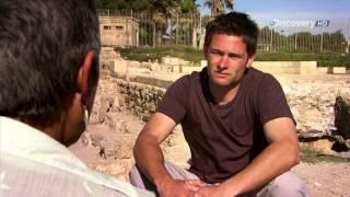 getlinkyoutube.com-Was nicht in der Bibel steht - Jesus - Teil 1