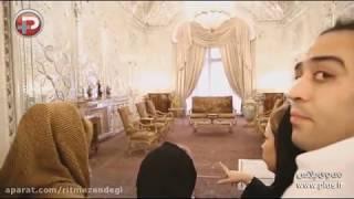getlinkyoutube.com-از میز شام و اتاق خواب محمدرضا شاه تا برادرانی که با ژیان کل دنیا را گشتند!/ گزارش به زبان انگلیسی