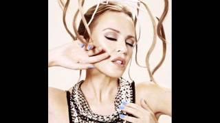 Kylie Minogue – Golden Boy
