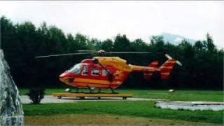 getlinkyoutube.com-Medicopter 117 - Jedes Leben zählt  (1. Teil der  Musik)