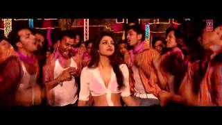 PINKY    Full Video Song   'Zanjeer' ~ PrIyanka Chopra, Ram Charan,   New  Item Song
