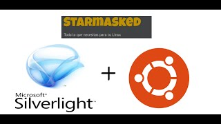 getlinkyoutube.com-Instalar Pipelight en Ubuntu (Silverlight para ver Yomvi)