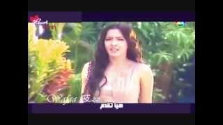 getlinkyoutube.com-أتقي ربنا فيا - المسلسل التايلندي دوران في القلب