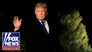 Trump to deliver historic speech in Davos
