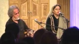 getlinkyoutube.com-یک تصنیف کوتاه با صدای بانو سحر محمدی *** Tasnif: Sahar MOHAMMADI