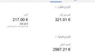 getlinkyoutube.com-رفع سعر النقرة في ادسنس