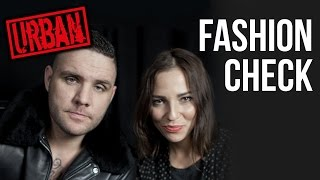 getlinkyoutube.com-Fler im Fashion-Check über Sido, Drake, Bushido uvm. - BMTV Urban