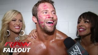 getlinkyoutube.com-Ryder wins! - Raw Fallout