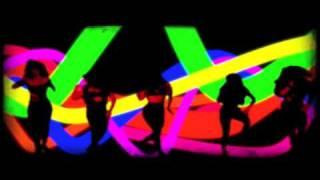 getlinkyoutube.com-VJ SHOWREEL - VIDEO OLYMPIC